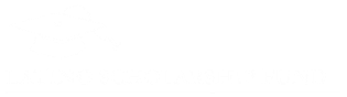 Latino Scholarship Fund of Western Massachusetts